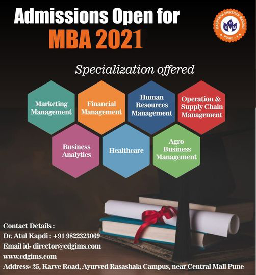admission-open-2021